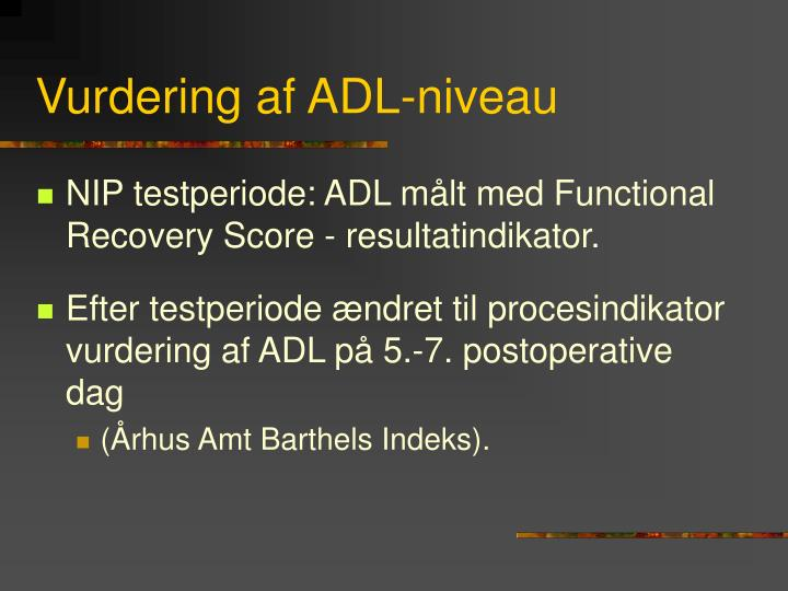 PPT - Thomas Maribo Fysioterapeut, cand.scient.san PowerPoint Presentation - ID:5646373