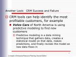 another look crm success and failure1