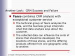 another look crm success and failure2