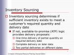 inventory sourcing1