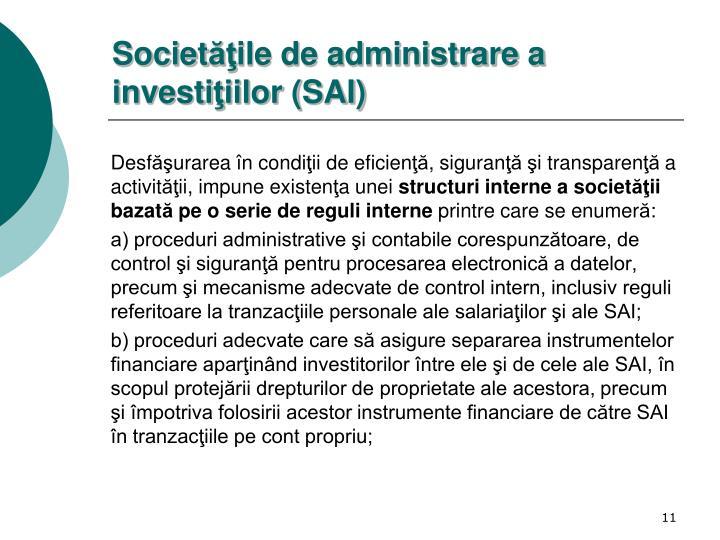 Societ