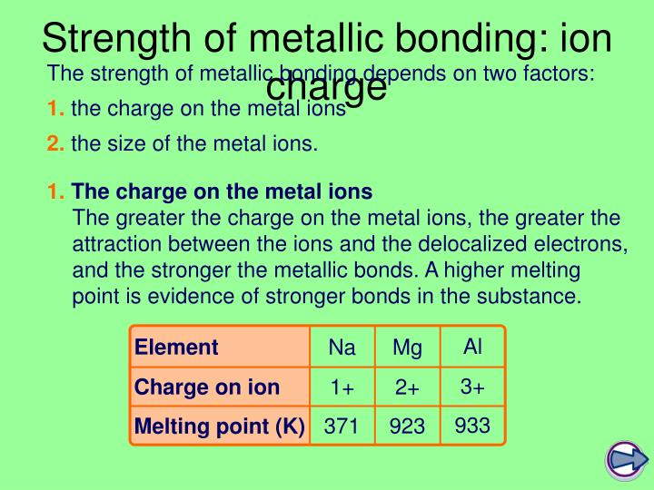 Ppt - Covalent Bonding Powerpoint Presentation