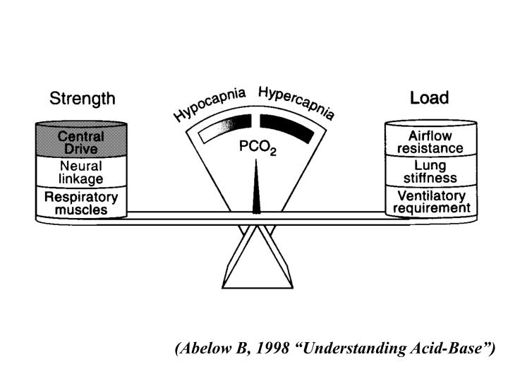 "(Abelow B, 1998 ""Understanding Acid-Base"")"