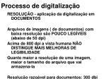 processo de digitaliza o2