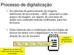 processo de digitaliza o4