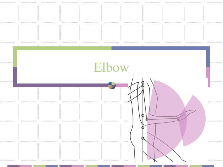 Elbow