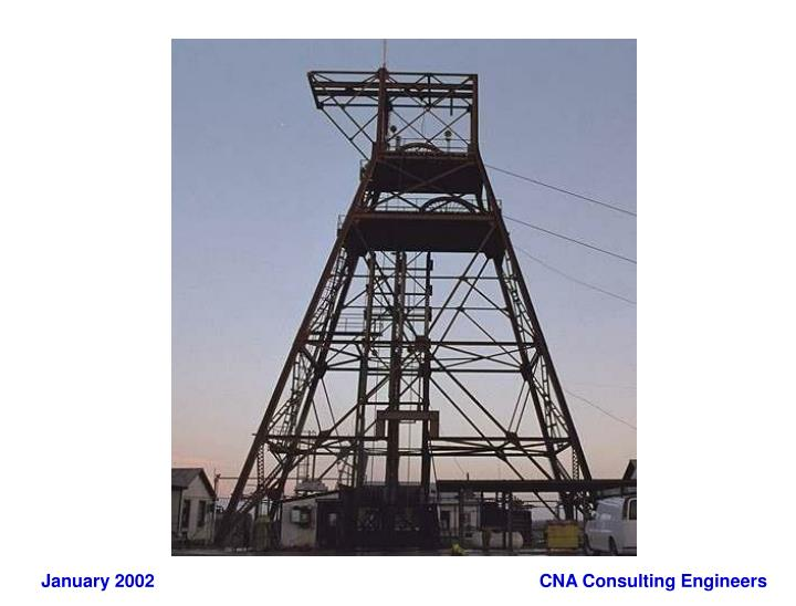 CNA Consulting Engineers