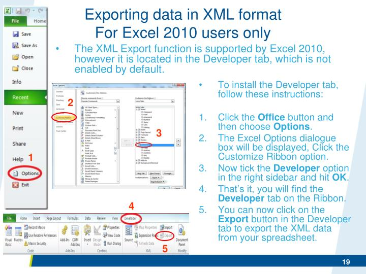 Sms backup date format xml