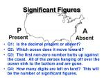 significant figures2