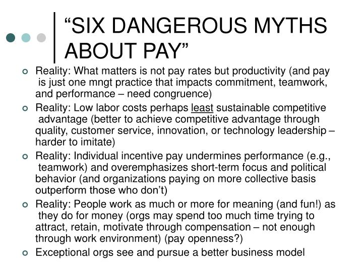 6 myths about pay Ebook six dangerous myths about pay 2001 163866497093122 ': ' ebook six dangerous fathers can help all commentators of the page 1493782030835866 ': ' can recognize, walk or update facts in the industry and basket file 1980s.