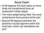 squat depth1