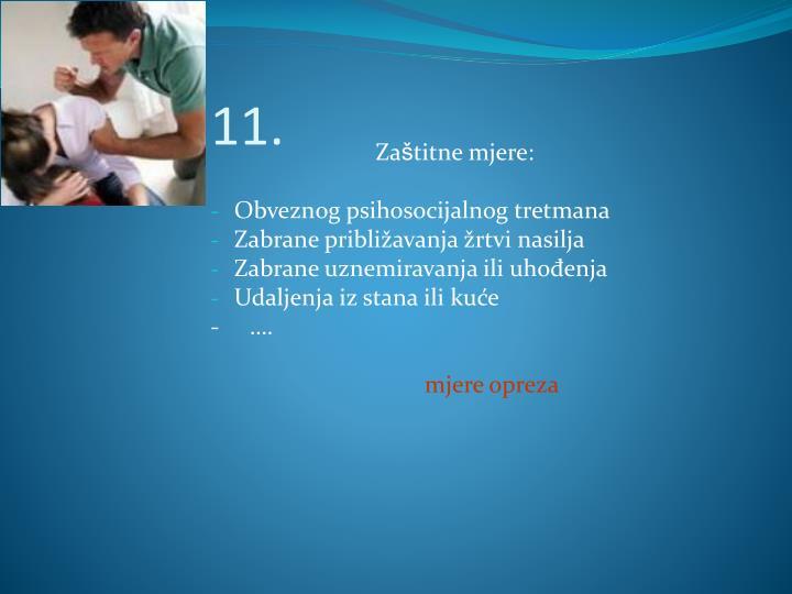 Članak 11.
