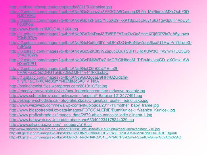 http://krabice.info/wp-content/uploads/2011/01/krabice.jpg