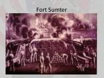 fort sumter1