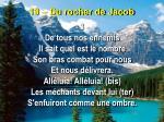 19 du rocher de jacob2
