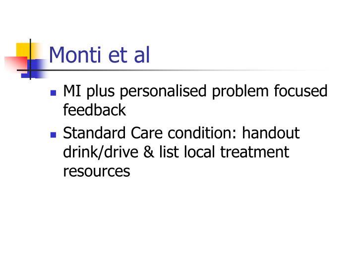 Monti et al