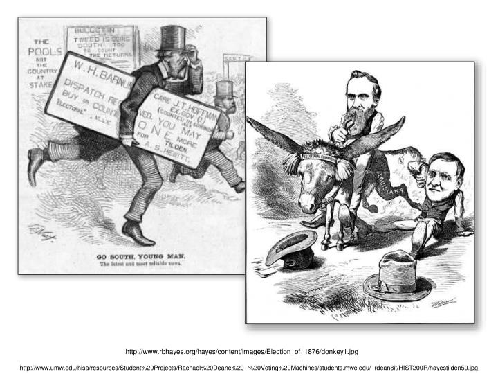 http://www.rbhayes.org/hayes/content/images/Election_of_1876/donkey1.jpg