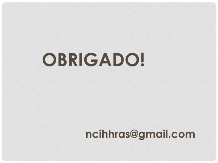 ncihhras@gmail.com