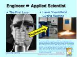 engineer applied scientist1