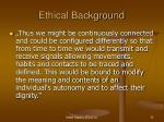 ethical background2