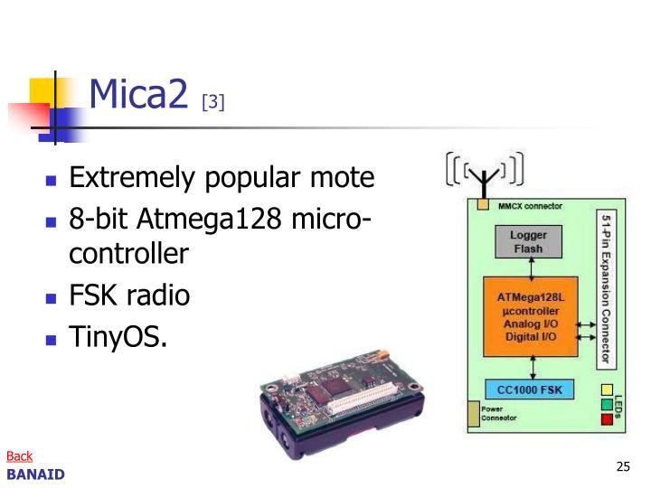Mica2