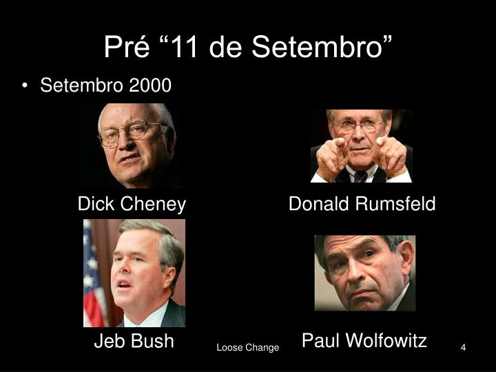 Setembro 2000
