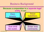 business background1