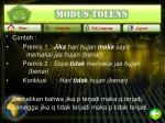 modus tolens1