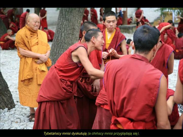 Tybeta