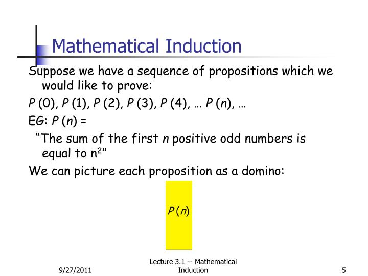 mathematical induction The application and implementation of data structures including arrays, stacks,   logic and proof, mathematical induction order of magnitude, recurrence.