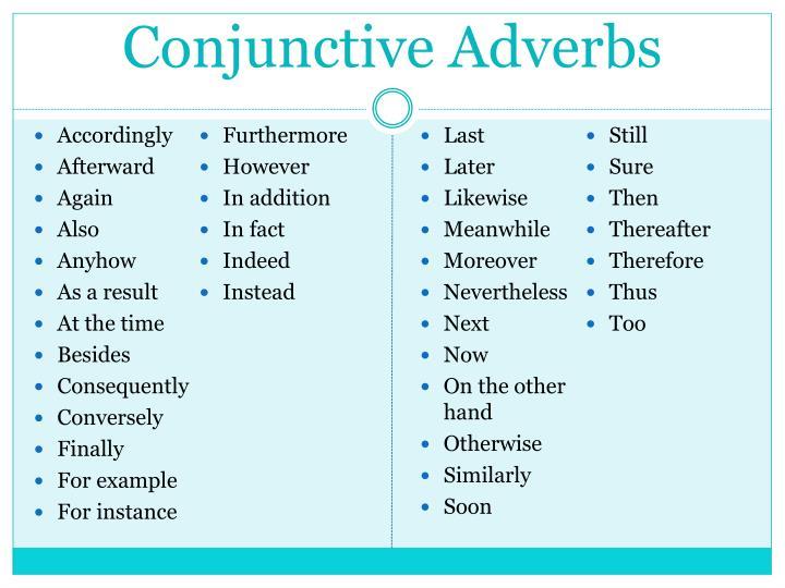 ppt - 9 grammar sentence structure powerpoint presentation