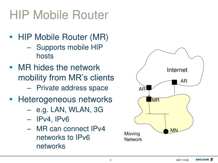 Hip mobile router1