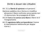 diritti e doveri dei cittadini5