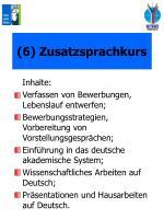6 zusatzsprachkurs1