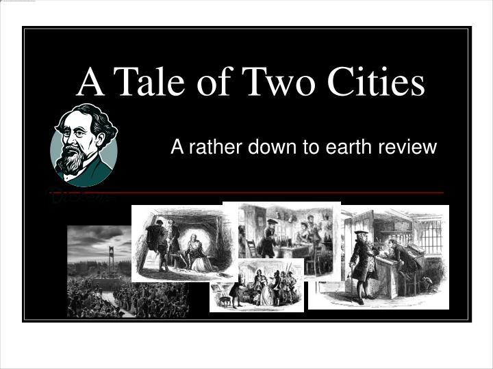 tale of two cities book 1 A tale of two cities book 1, chapter 3 - free book notes and quizzes on the most popular literature studied in high schools and colleges today.