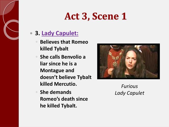 Act 3, Scene 1