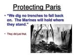 protecting paris1