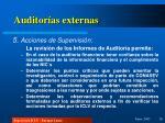 auditor as externas3