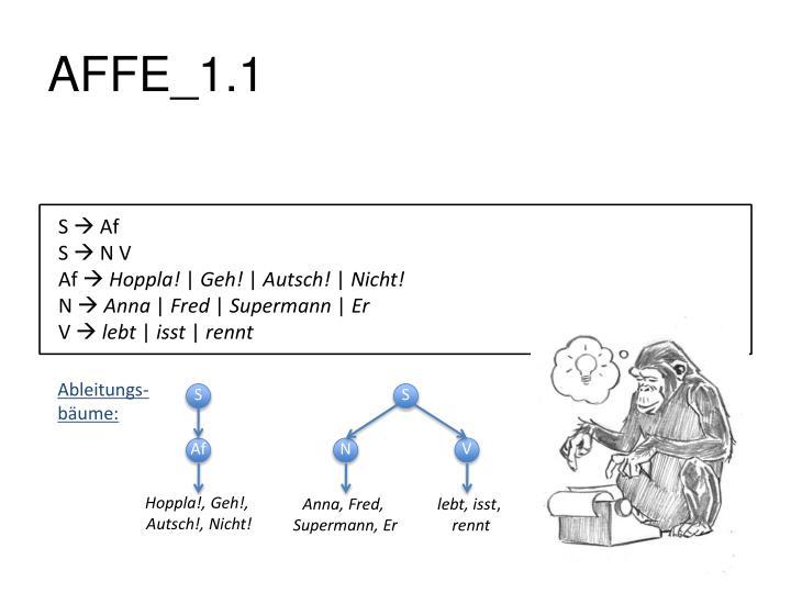AFFE_1.1