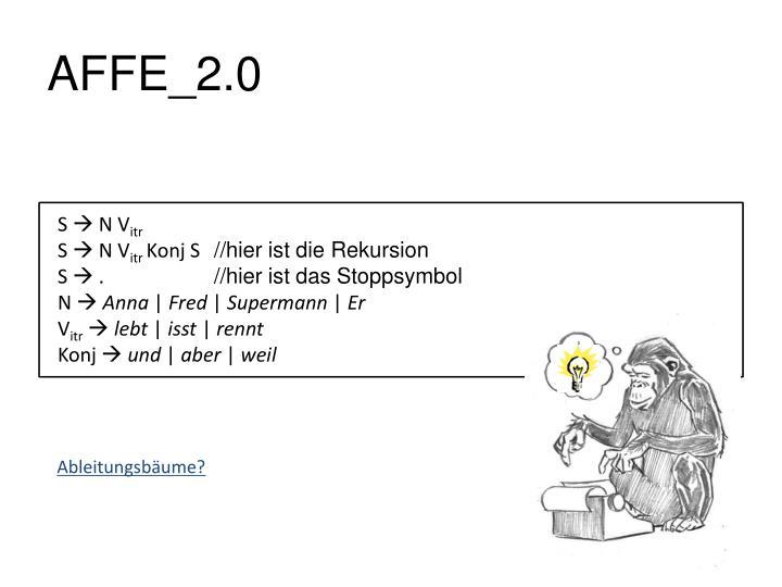 AFFE_2.0