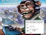 das theorem der infinite monkeys1