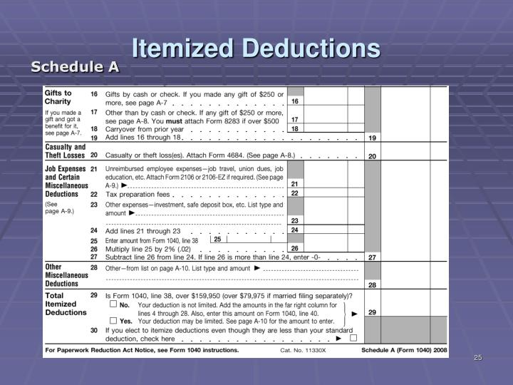 PPT - Liberty Tax Service Online Basic Income Tax Course ...