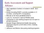 early assessment and support alliance1
