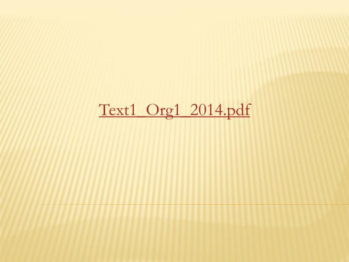 Text1_Org1_2014.pdf