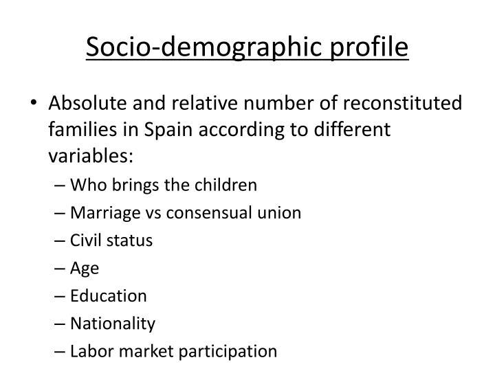 socio demographic profile and problems encountered by Population of students who are english language learners guage proficiency, socio-economic standing, expectations of schooling, content knowledge challenges faced by ells and allocated funds to support their learn-ing.
