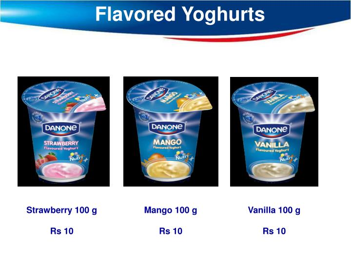new product dahi case study A daily supplement of the indian probiotic yoghurt, dahi, may lower the risk of diabetes, says a new study from the home of the dairy product.