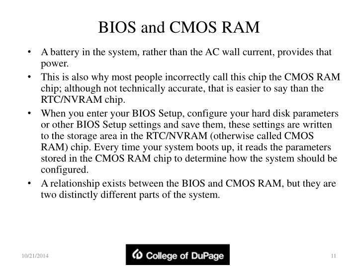 bios and cmos relationship quizzes