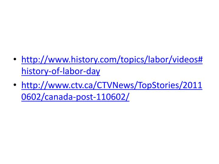 http://www.history.com/topics/labor/videos#history-of-labor-day