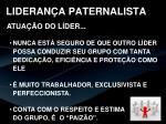 lideran a paternalista2