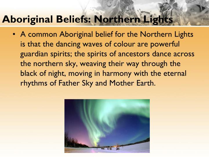 aborigial spirituality essay Experiences of aboriginal spirituality and health this review is based on a selection of 89 australian papers or spirituality and aboriginal people's.